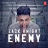 Enemy Single