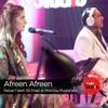 Afreen Afreen Coke Studio Season 9 Single