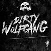 Dirty Wolfgang - Ep - Dirty Wolfgang