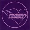 The Modern Lovers (Reissue)