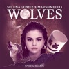 Wolves Sneek Remix Single