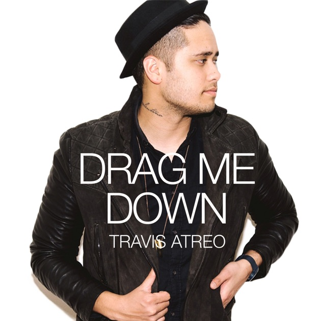 drag me down download