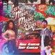 Car Mein Music Baja Single