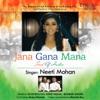 Jana Gana Mana Soul of India Single