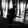 Shipyards - The Lake Poets mp3