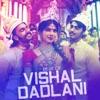 Best of Vishal Dadlani