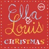Ella Louis Christmas