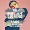 Wide Awake feat Gustaf Norén Filatov Karas Red Mix Single