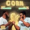 Corn Single
