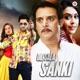 Dil Sala Sanki Title Track From Dil Sala Sanki Single