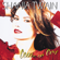 That Don't Impress Me Much (Edit) - Shania Twain
