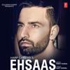 Ehsaas Single