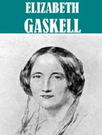 DOWNLOAD OF THE ESSENTIAL ELIZABETH GASKELL COLLECTION (20 BOOKS) PDF EBOOK
