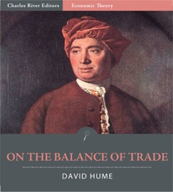 DOWNLOAD OF ON THE BALANCE OF TRADE PDF EBOOK
