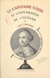 Le Capitaine Cook et l'exploration de l'Océanie