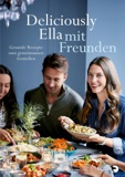 Deliciously Ella mit Freunden