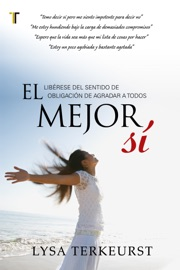DOWNLOAD OF EL MEJOR Sí PDF EBOOK