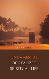 DOWNLOAD OF FUNDAMENTALS OF REALIZED SPIRITUAL LIFE PDF EBOOK