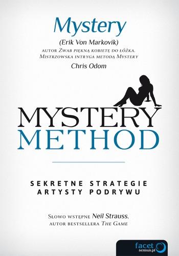 Arts pdf handbook venusian the