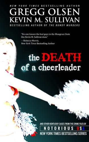 Death of a cheerleader download