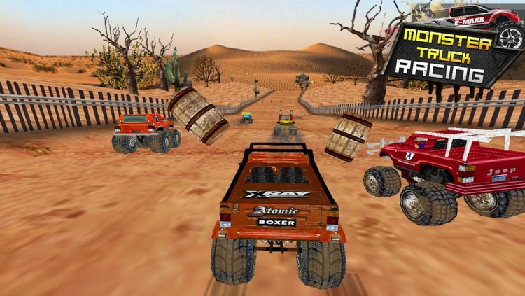 Truck Simulator 3D - Android Apps on Google Play