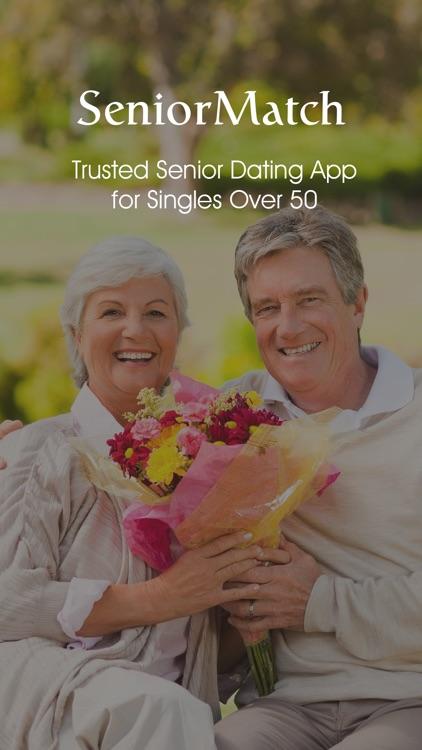 mature dating advice