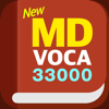 NEW MD VOCA 33000 - YBM NET, Inc.
