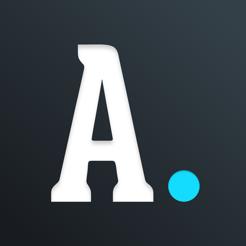 ABA English - apprendre l'anglais