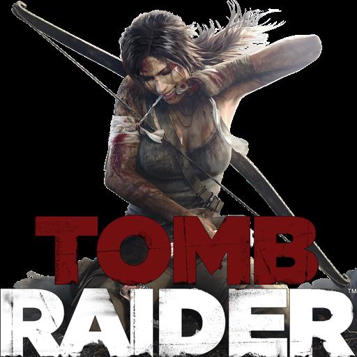 古墓丽影9 Tomb Raider for Mac