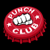 Punch Club - tinyBuild LLC