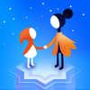 Monument Valley 2 - ustwo games