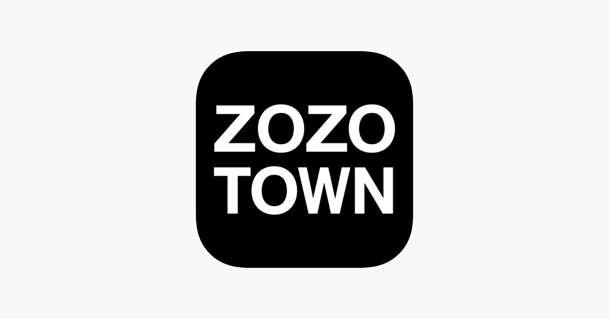 ゾゾタウン ワンピース