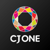 CJ ONE - CJ OliveNetworks Co., Ltd.