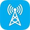Cellular Network Signal Finder