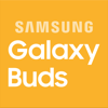 Samsung Galaxy Buds - Samsung Electronics CO.LTD.