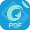 Foxit MobilePDF Business