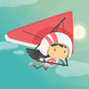 Ava Airborne - PlayStack Ltd