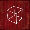 Cube Escape: Theatre KR - Rusty Lake B.V.