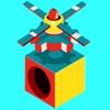 Blox 3D