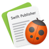 Swift Publisher 5