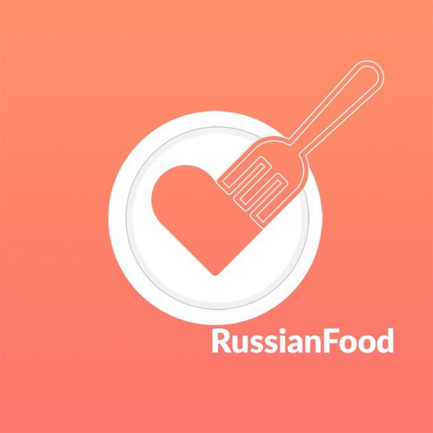 Рецепты: Вкусно с RussianFood.com! Кулинарные рецепты с ...
