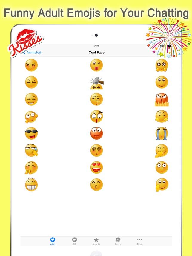 聊天手机:可安装在你的照片键盘里表情上怎么加可爱表情图片