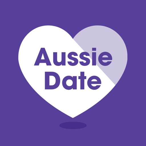 Best australian dating apps