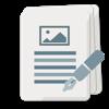 Orion PDF Author 2
