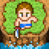 Survival Island ! - Escape from the desert island! - Hironaga...
