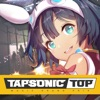TAPSONIC TOP - Music Game - NEOWIZ Corporation