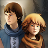 Brothers: A Tale of Two Sons - 505 Games (US), Inc.