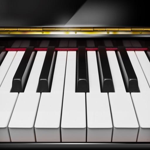 钢琴 - 键盘和音乐游戏魔术块