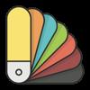 Pikka - Color Picker