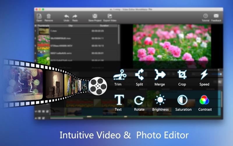 1_MovieMator_Video_Editor_Pro.jpg